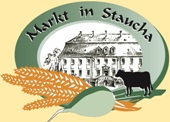 Markttage 2017 in Staucha